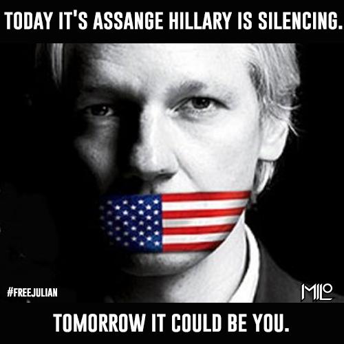obama_assange-silence