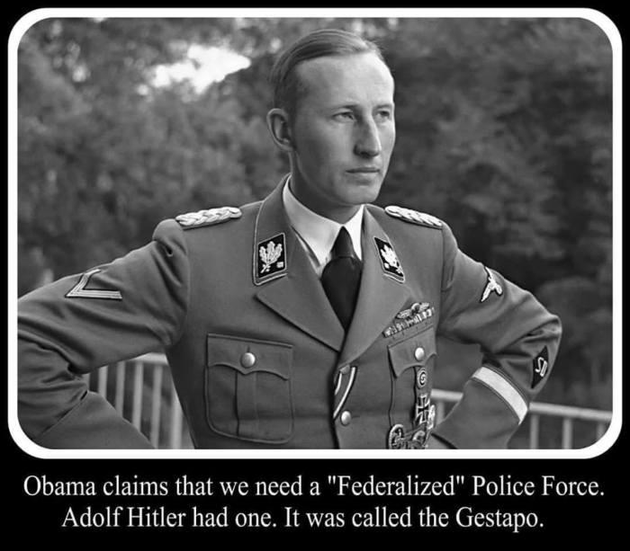 obama_federalized-police