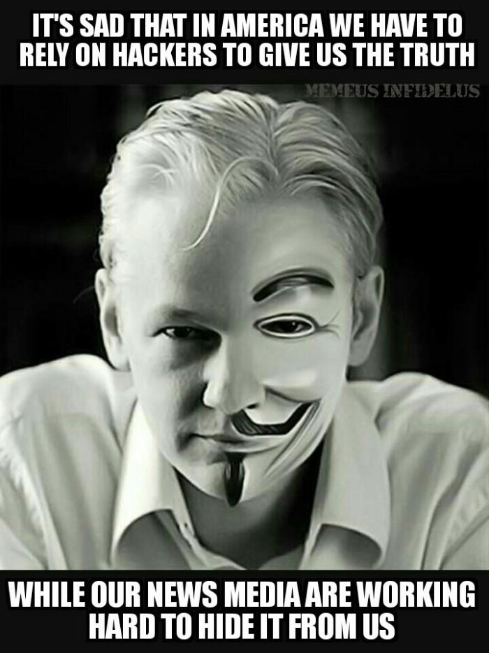 obama_hacker-media