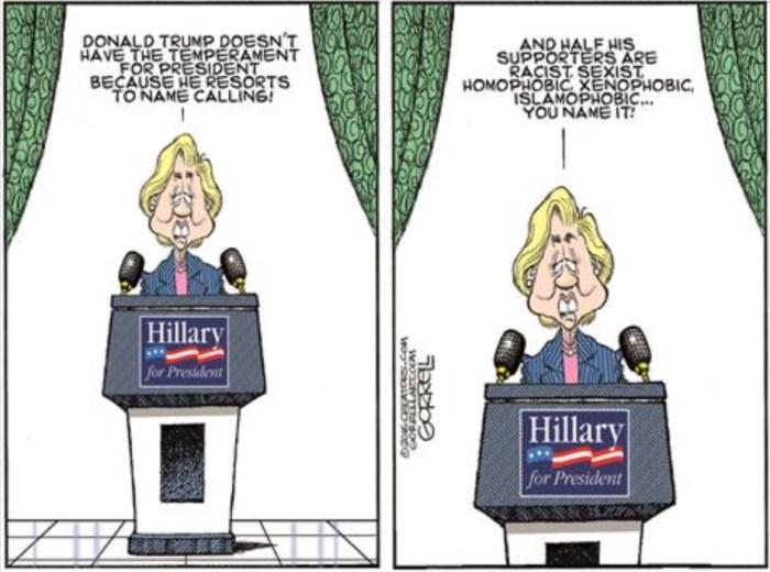 obama_hillary-double-talk