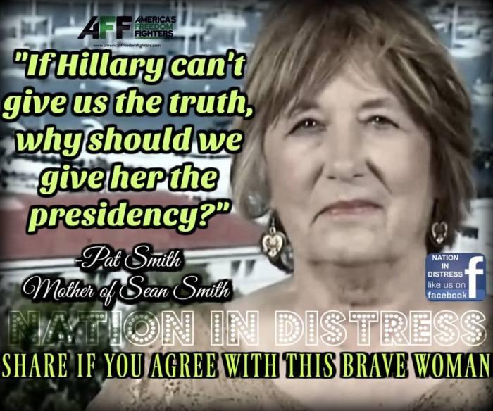 obama_hillary-truth-presidency