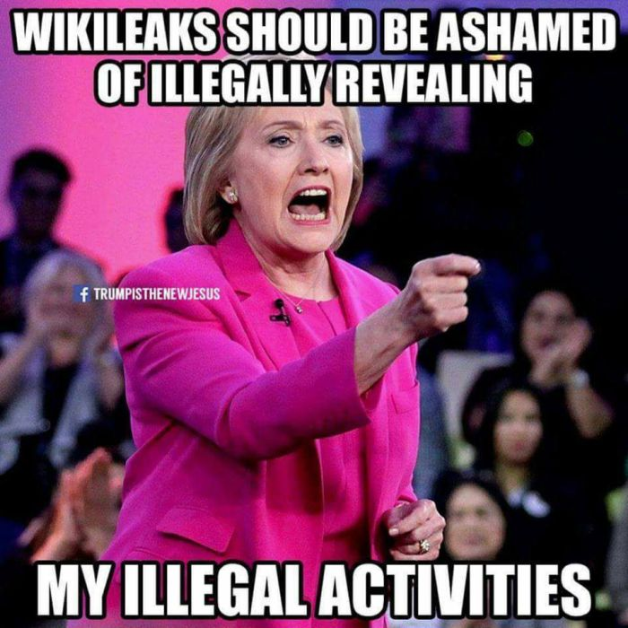 obama_hillary-wikileaks-shame