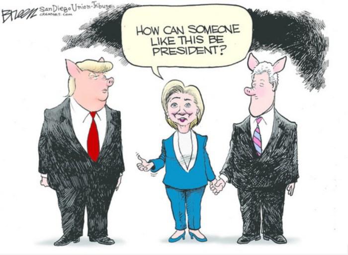 obama_hillary_pig-president