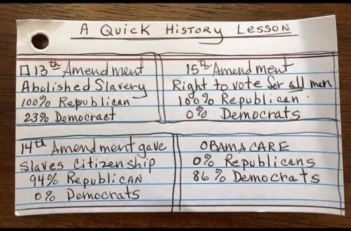 obama_history-amendments