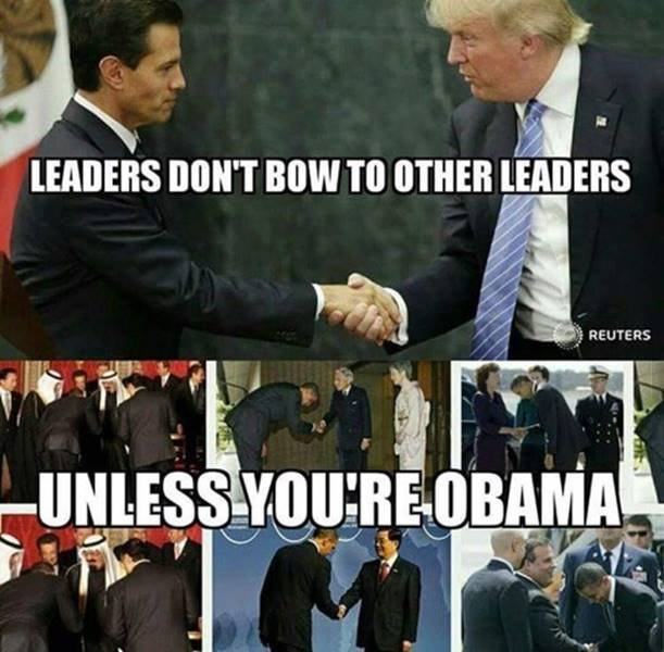 obama_leaders-dont-bow