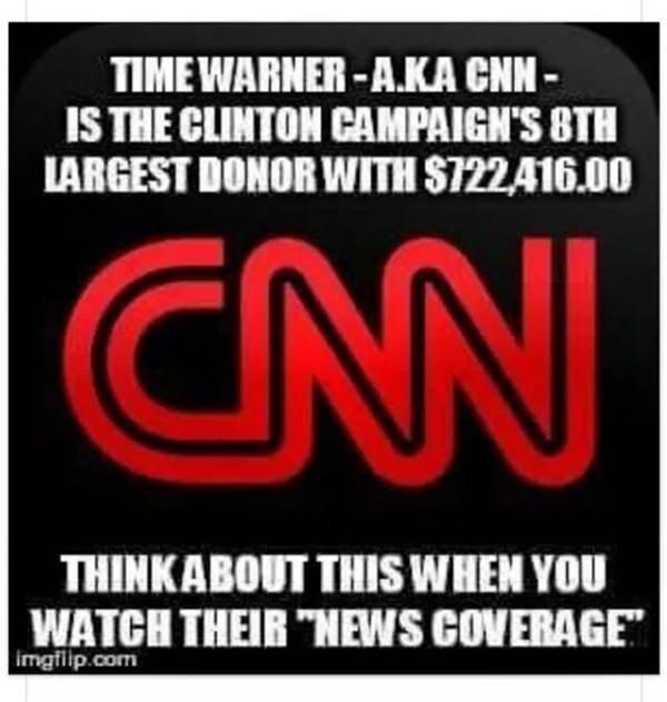 obama_major-clinton-donor