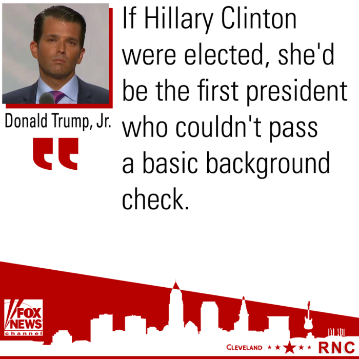 obama_trump-jr-on-hillary