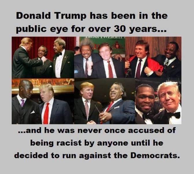 obama_trump-public-eye-rascist