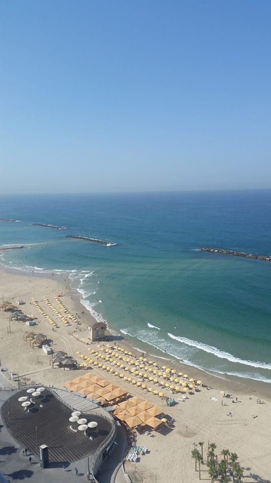 strandblick-hotel-ta-egypt