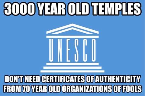 tempel-braucht-keine-unesco