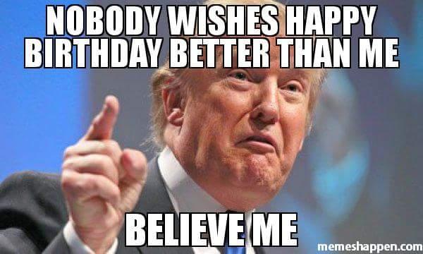 trump_believe-me