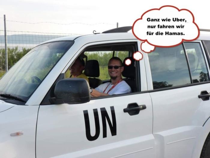un-uber