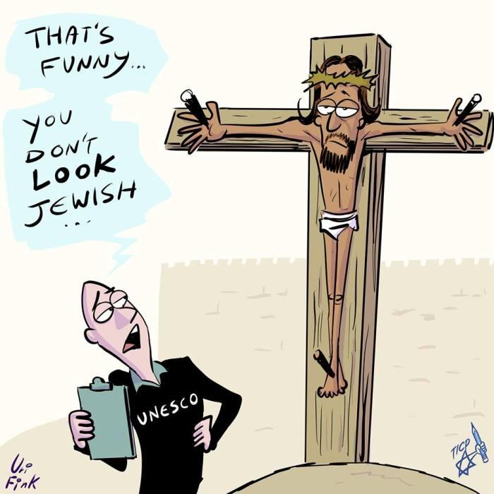 unesco-jesus-aussehen