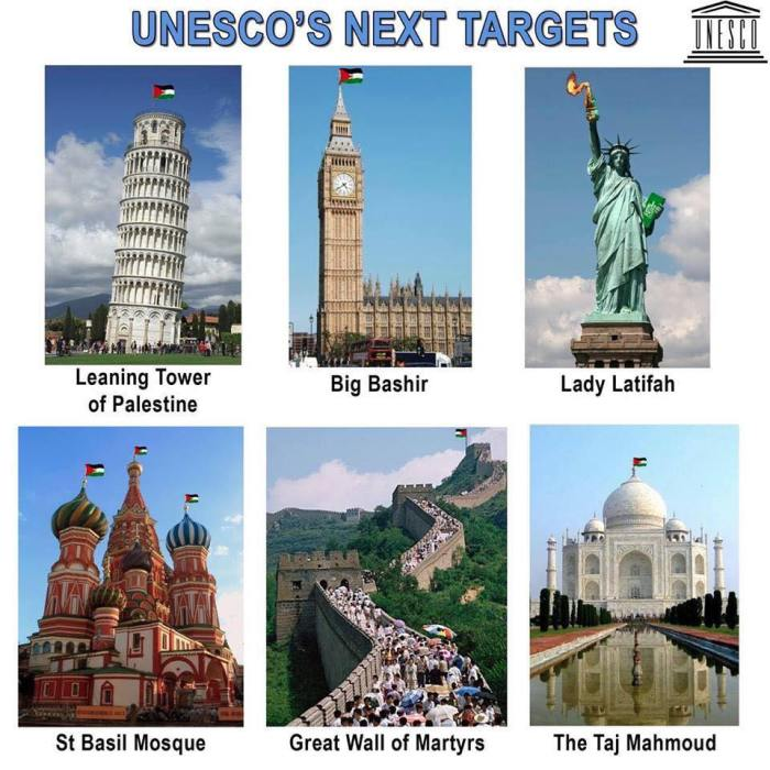 unesco_jerusalem-next-targets