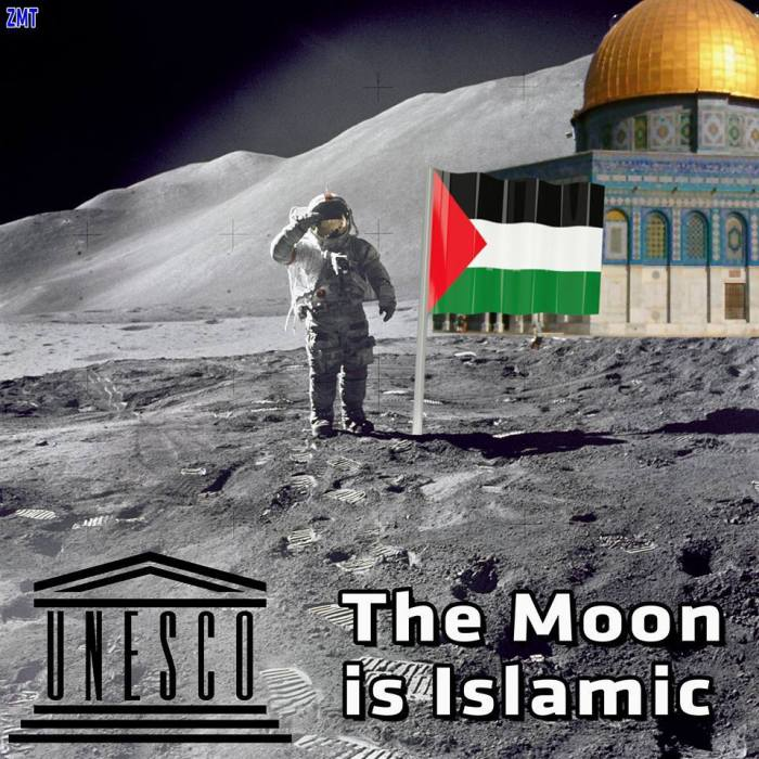 unesco_moon-islamic