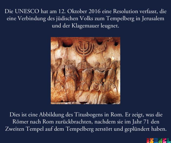 unesco_titusbogen-rom