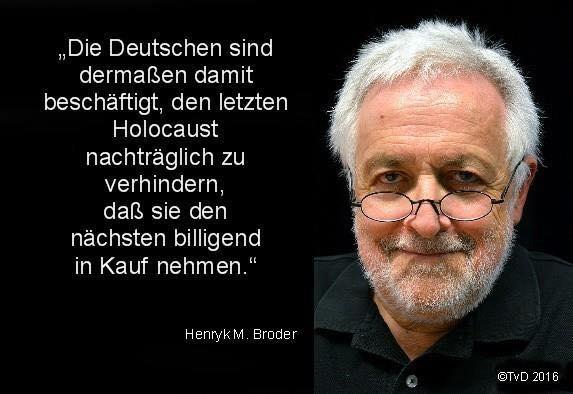 broder_deutsche-bekaempfen-holocaust