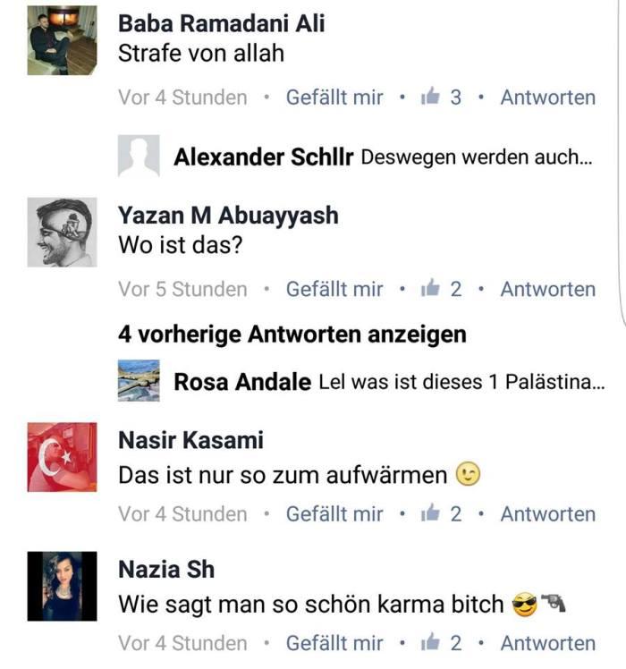 fb_muslime161124_14