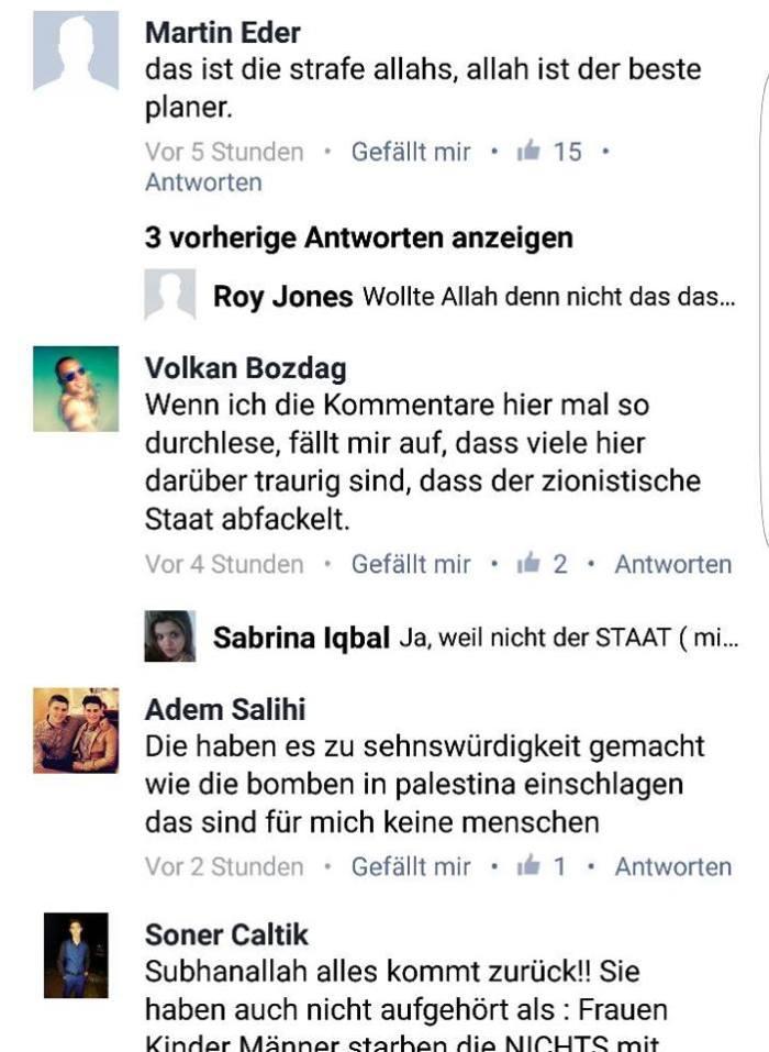 fb_muslime161124_21
