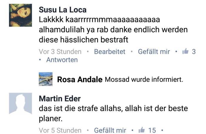 fb_muslime161124_25