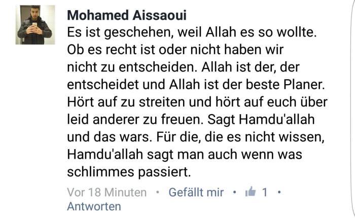 fb_muslime161124_30