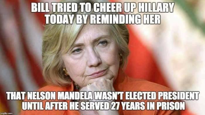 obama_bill-cheer-up-hillary