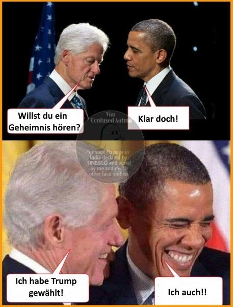 obama_bill-vote-trumpjpg