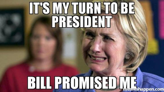 obama_hillary-bill-promised-me