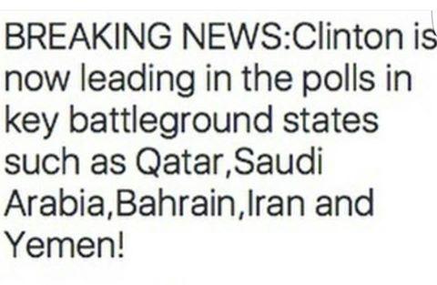 obama_hillary-leads-key-states