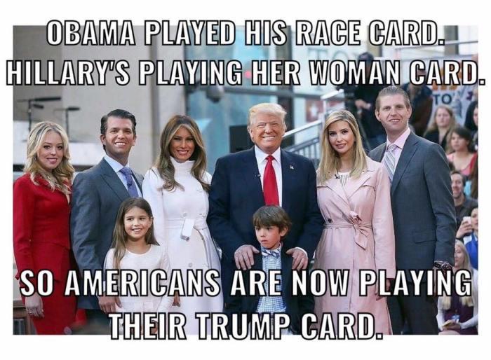 obama_trump-card
