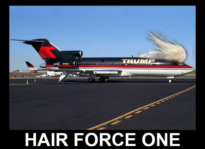 trump_hairforceone-2