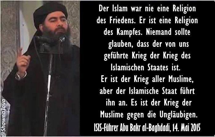 baghdadi-islam-krieg