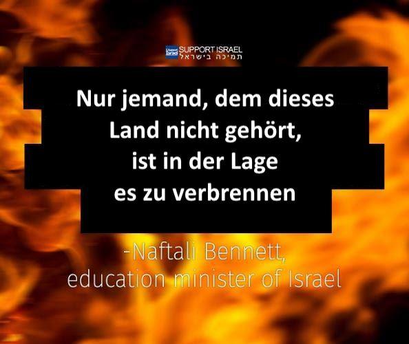 bennett_land-verbrennen