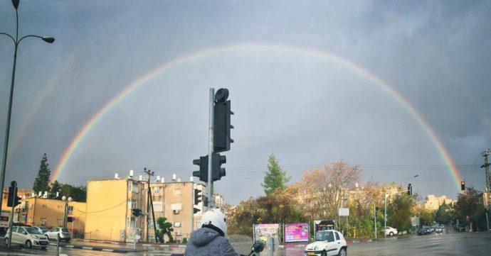 israellycool_rainbow-israel-690x361