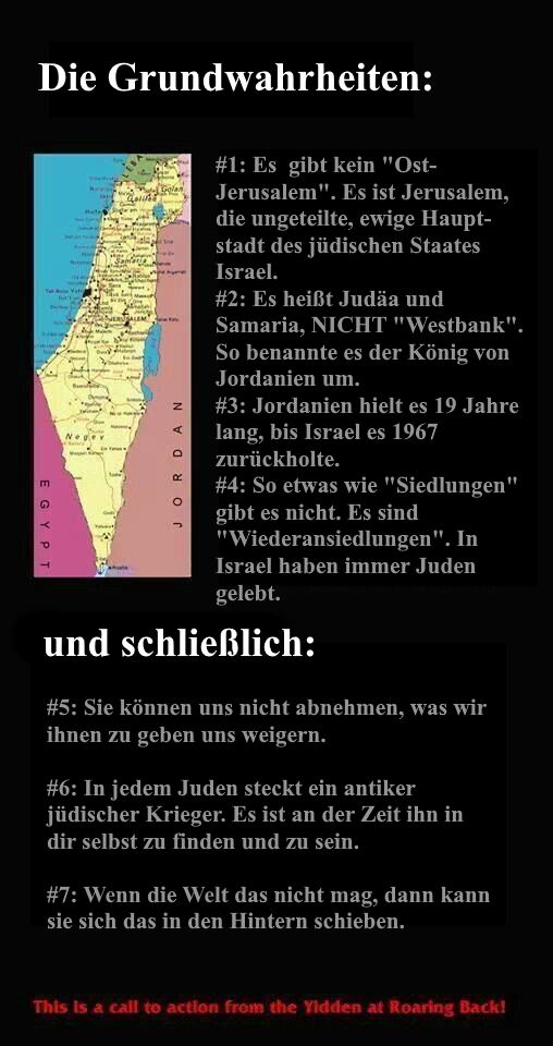 juden-israel-prinzipiell