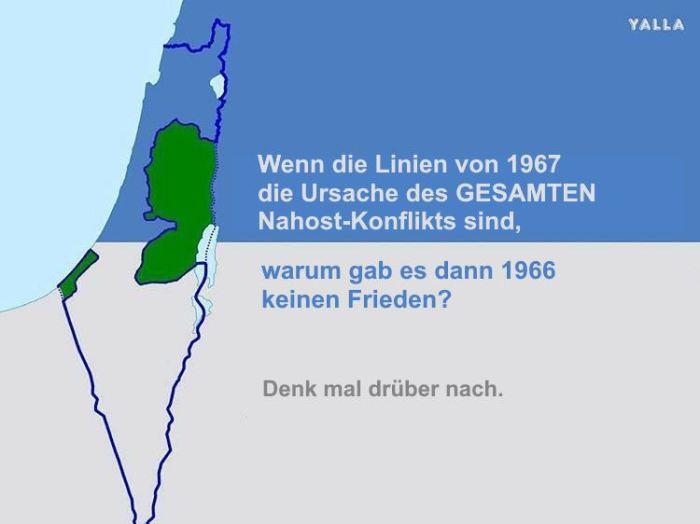 kein-frieden-1966