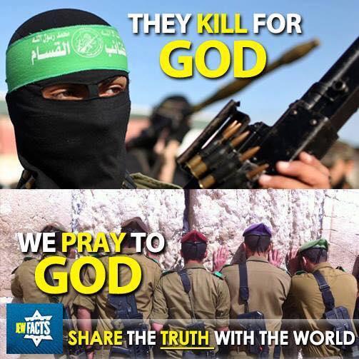 kill-for-god_pray-to-god
