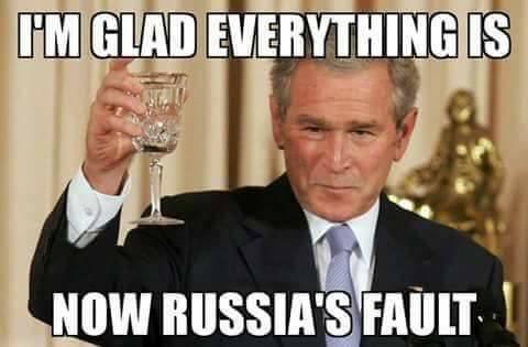 obama_bush-glad
