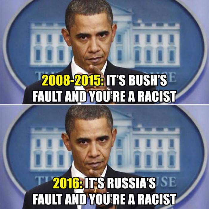 obama_bush_russia-fault