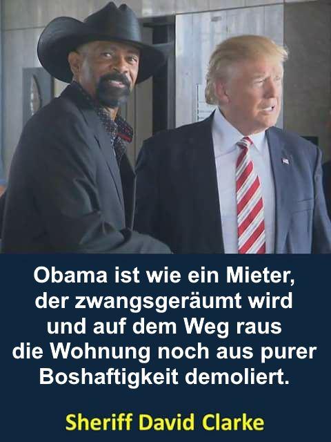 obama_demoliert