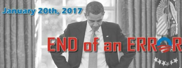 obama_end-of-error