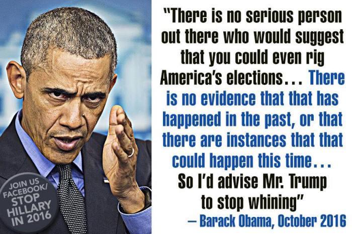 obama_keine-chance-russische-hacker