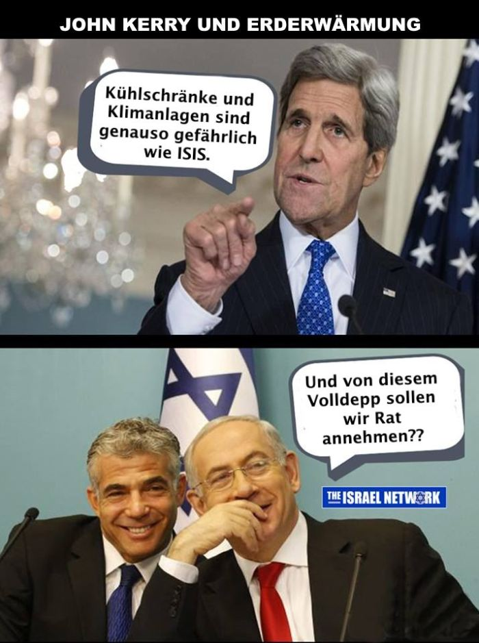 obama_kerry-umwelt-isis