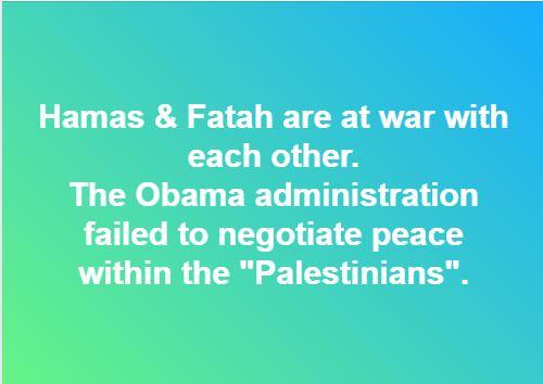 obama_peace_palestinians