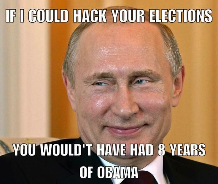 obama_putin-8-years-hack