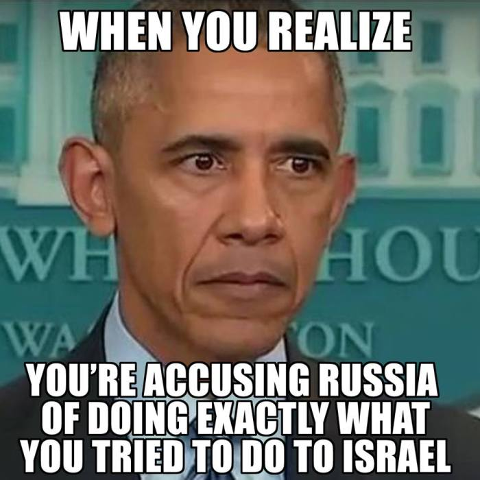 obama_russia-what-you-did