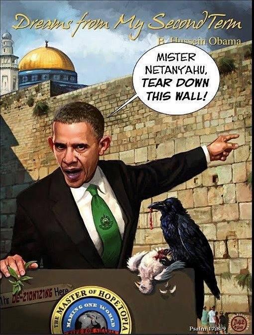 obama_tear-down-wall
