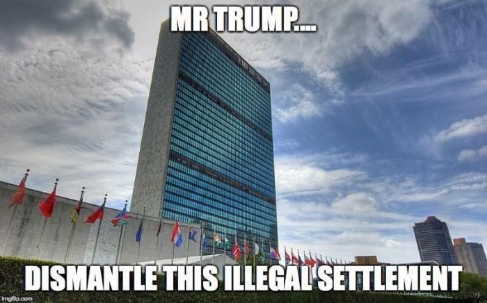 obama_trump-dismantle-settlement