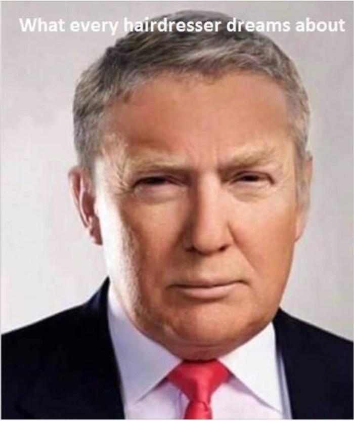 obama_trump-haircut