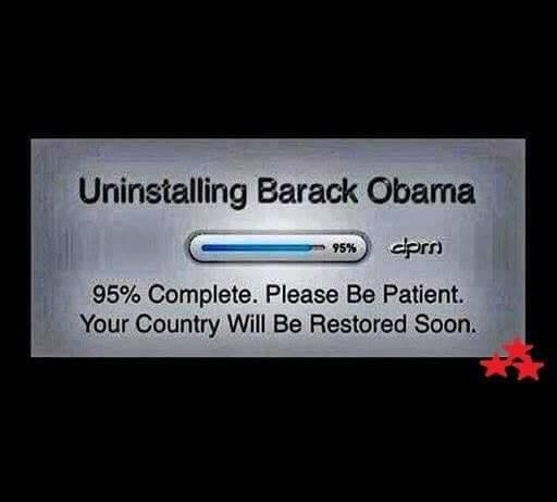 obama_uninstallilng-obama